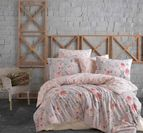 Спално бельо - Maison pink