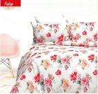 Спално бельо - Tulip