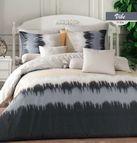 Спално бельо - Vibe grey