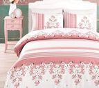 Спално бельо - Сандра