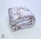 Зимна олекотена завивка - Валерия