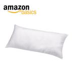 AmazonBasics Pillow 40x80cm