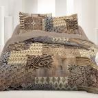 Спално бельо Трафори