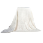 Одеяло Екстра софт - екрю