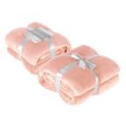 Одеяло Кашмир Softness - праскова