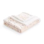 Бебешко одеяло - Мече