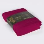 Одеяло-Покривка за легло - Сангрия