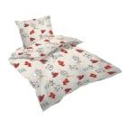 Бебешко спално бельо - Томи 2