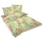 Спално бельо Коралия II