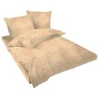 Спално бельо Етернити II