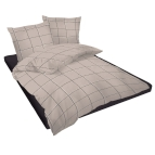 Спално бельо Мона II