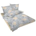 Спално бельо Романтик II
