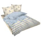 Спално бельо Моряк