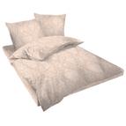 Спално бельо Стайл II
