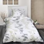 Спално бельо памучен сатен - Джоана - 2