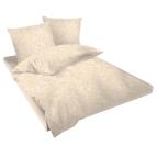 Спално бельо памучен сатен - Селена II
