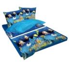 Спално бельо Риби II