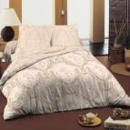Спално бельо Стайл
