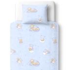 Бебешко спално бельо - Байби-син