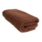 Хавлиени кърпи Combed