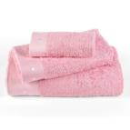 Хавлиени кърпи Милано - розово