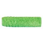 Хавлиени кърпи - Сидни 550гр.- зелено