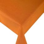 Покривка за маса - Карина оранж