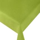 Покривка за маса - Карина зелено