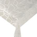Покривка за маса - Карина лен