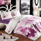 Спално бельо Пеперуда