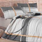 Спално бельо - Ecrin