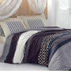 Спално бельо - Rosella