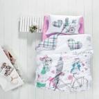 Юношеско спално бельо - Style
