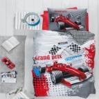 Детски спален комплект Формула