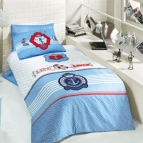Детски спален комплект Марин