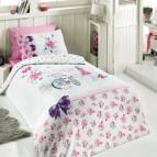 Детски спален комплект Клара