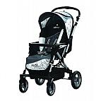 Детска комбинирана количка ROMA