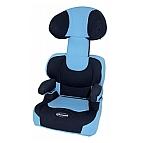 Детско столче за кола JUNIORS MAXI-3