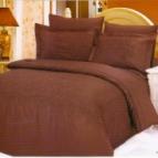 Луксозен спален комплект с бродерия - Беатрис