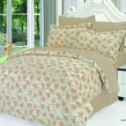 Двоен спален комплект Санта Барбара