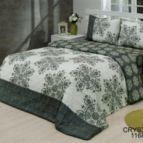 Спално бельо - Crystal