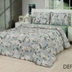 Спално бельо - Defne