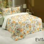 Спално бельо - Evita