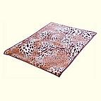 Одеяло Леопард 320