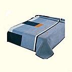 Одеяло Пано 586