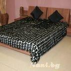 Покривало за легло K-6