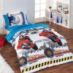 Детски спален комплект Рейсър