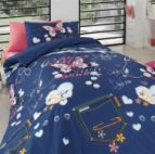 Детски спален комплект Стил