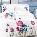 Луксозен спален комплект Фелесия