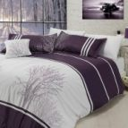 Луксозен спален комплект Олонда Мор